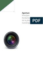 Apple- Aperture_Photography_Fundamentals.pdf