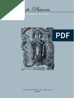 ESTUDIOS DE PLATERÍA SAN ELOY 2009. BANDEJAS SALMANTINAS. 543-558..pdf