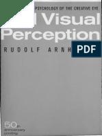 Arnheim-Rudolf Art and Visual Perception 1974.pdf