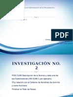 investigación Comercio Electronico (1) (2).pptx
