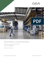GEA-MultiMAXX-PDF-29-MB.pdf