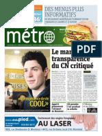 metromontréal16.pdf
