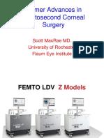 Femto Ldv z Models Ascrs 12 Dr.macrae