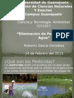 Eliminación_de_pesticidas_en_Agua
