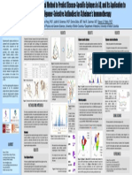 Plotkin AAIC Poster 42x90 July21