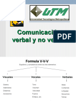 verbal-y-no-verbal.ppt