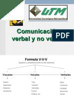 verbal-y-no-verbal.ppt