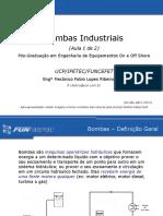 Curso_Bombas_Industriais_(versao_abr.2014) class.pdf