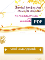 Chemicalbonding_PKB