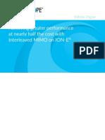 Interleaved_MIMO_WP-109965-EN.pdf