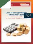 AFP_Invest.pdf