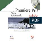 Livro Adobe Premiere 2 0
