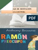 Ramón preocupón (Lectura).pdf