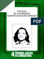 Dialnet-EstudioDeLasMicosisSuperficualesEnConejos-2924445