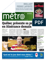 metromontréal17.pdf