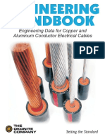 Engineering-Handbook Cables.pdf