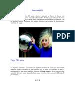 resumen_de_ley_de_gauss.pdf