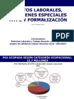 6. Costos laborales, regímenes especiales mype y formalización.ppt
