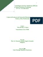 Manual de Etica 3.pdf