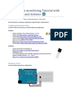 MATLAB Support Package for Arduino (Aka ArduinoIO Package) - File