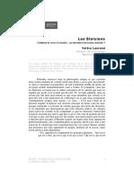 Les stoiciens_Laurand.pdf