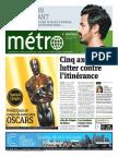 metromontréal18.pdf