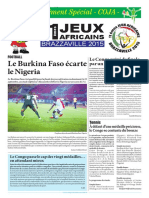 20150916 Special Jeux Africains