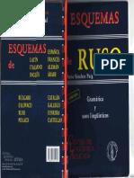 Esquemas de Ruso Gramática.pdf