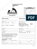 Registration Packet for Returning 1st 5th Students 2015 2016 2-9-15b