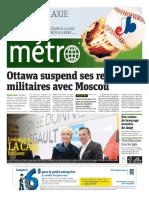 metromontréal19.pdf