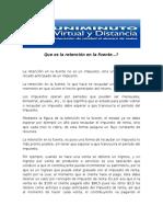 La_retencion_en_la_Fuente.docx