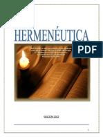 youblisher.com-567926-Manual_de_Hermeneutica_.pdf