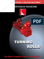 TURNINGROLLS_POS_ENG_WEB.pdf