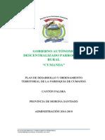 PLAN DE ORDENAMIENTO TERRITORIAL CUMANDA.pdf