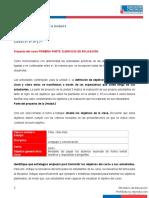 Ejercicio Aplicacion U2 (1) Payas