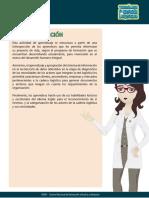 03_imprimible.pdf
