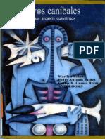 Varios - Los Nuevos Canibales [pdf].PDF