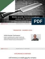 ViaForensics-AppSecUSA-Nov-2013.pdf