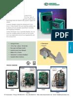 f3n2c.pdf