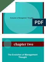 Evaluation-Management.pdf