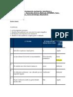 Aplicacion Correcta de Acentuacion, Puntuacion y Palabras Homonimas (1)