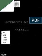 Student´s Manual de Haskell.pdf