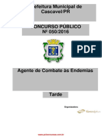 agente_combate_endemias.pdf