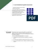 12 b Contents Personnel Fr