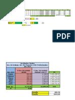 Planillla Analisis Correlacion Suseso Rev03 (1)