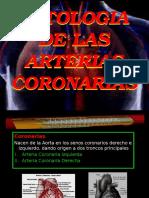 coronariopatias-140128103755-phpapp01.pptx