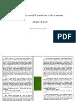 08-02-77-linsu.pdf
