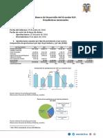 05 Estadísticas mayo 2016 vweb
