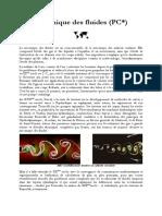 meca-flu-maths spé.pdf