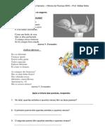 Atividade Poemas.pdf